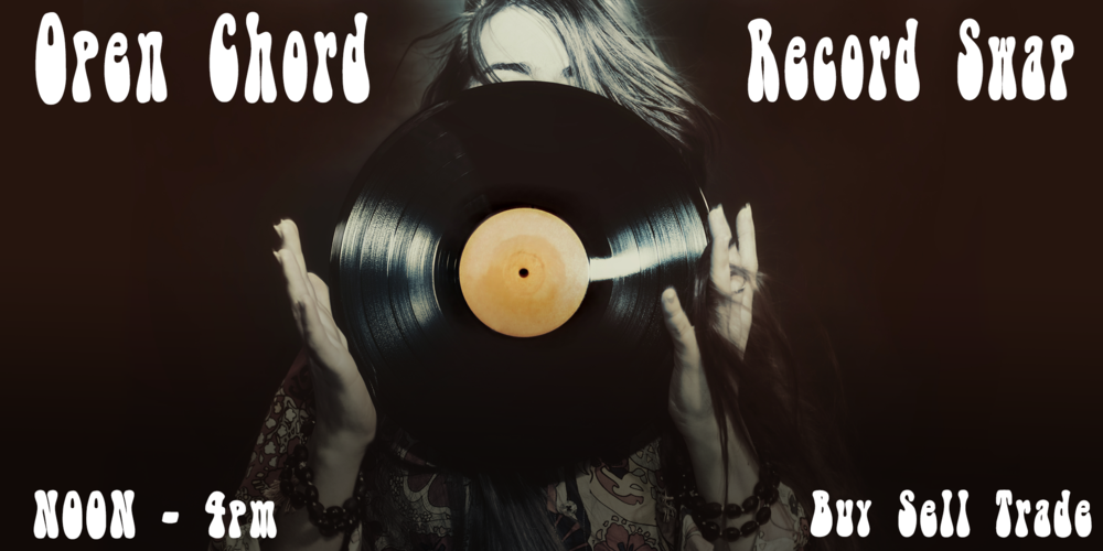 Records Swap Meet.png