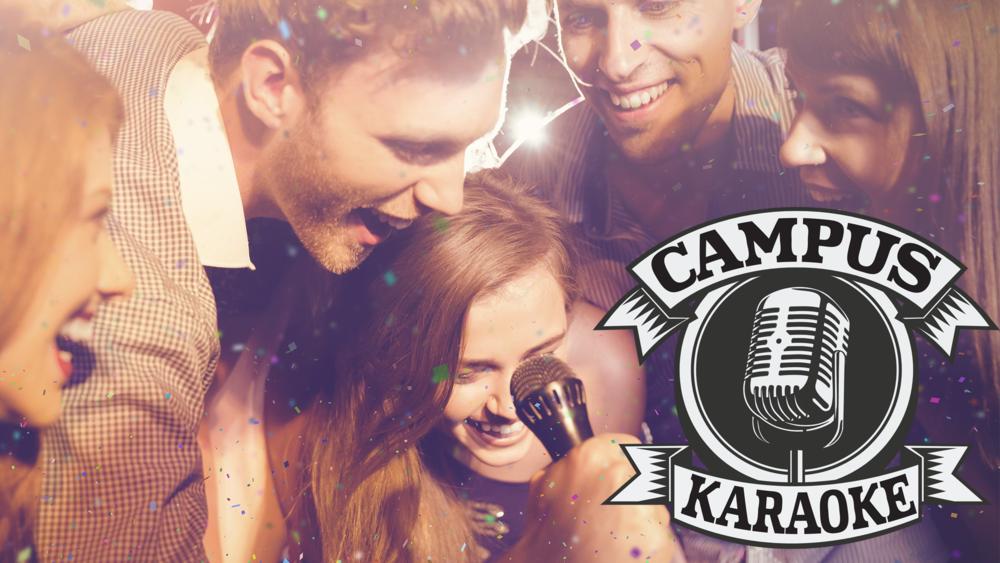 CAMPUS KARAOKE.png