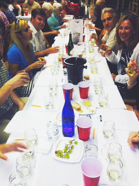wineworks_viogner.JPG