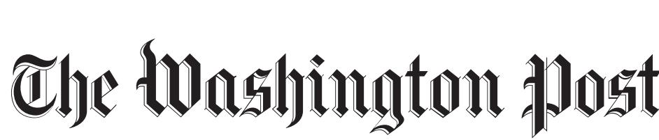 Portada-Washington-Post.png