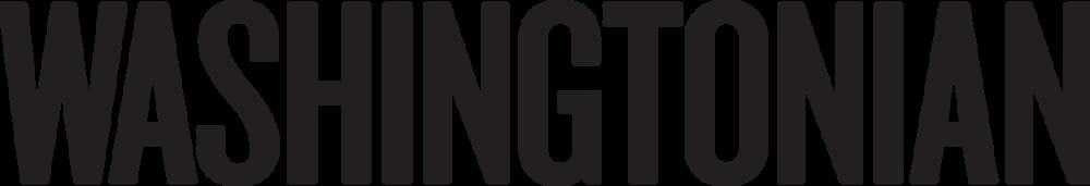 Wash-Logo-Black.png