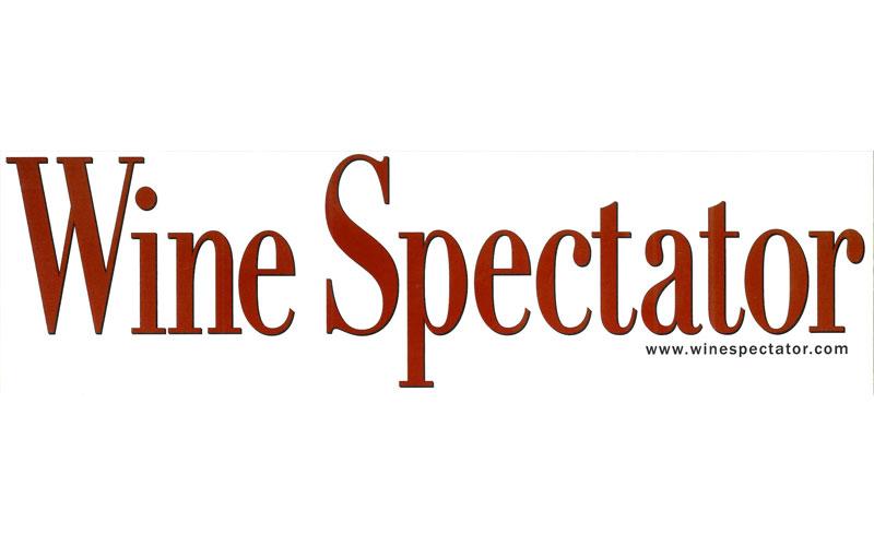 wine-spectator.jpg