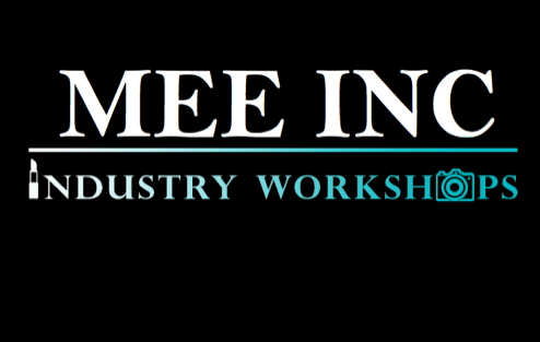 Mee Inc. Industry Workshops