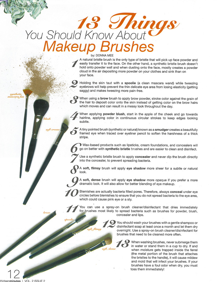 13-minutes-13-things-brushes.jpg