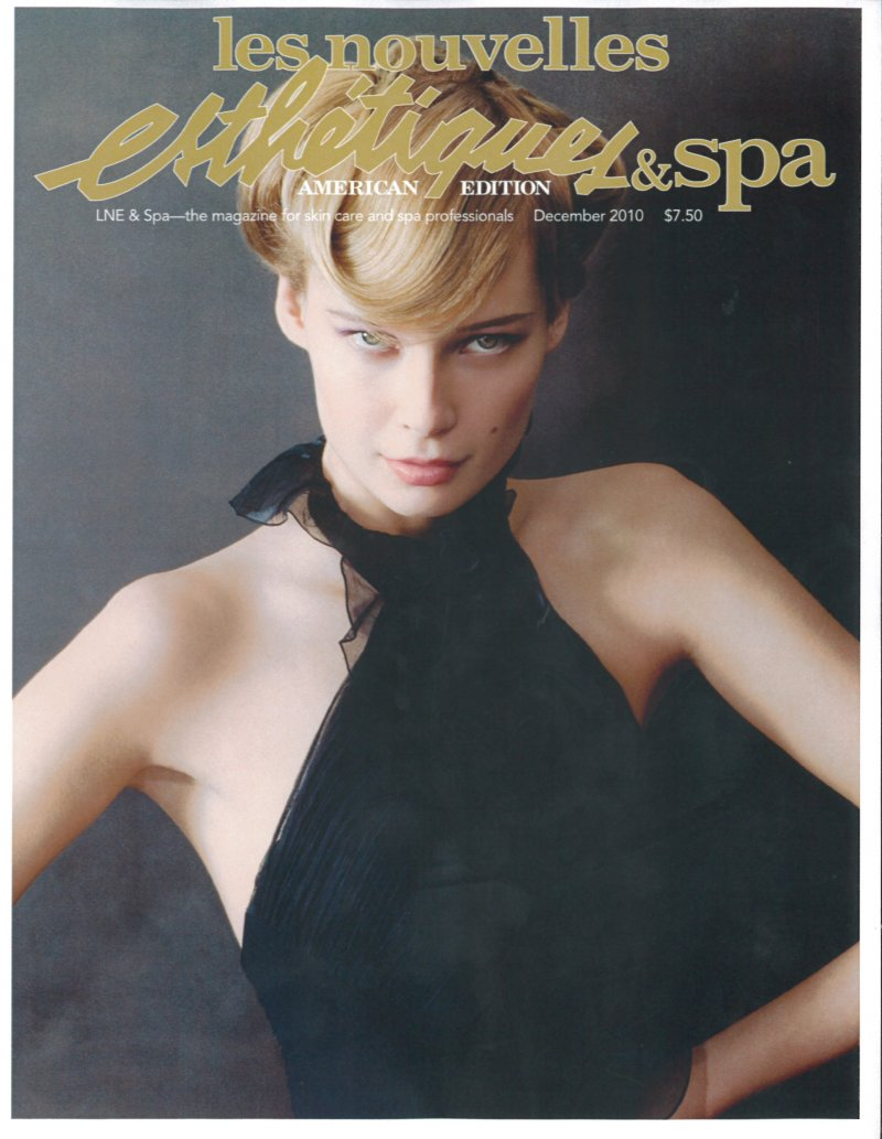 selling-in-the-spa-cover.jpg