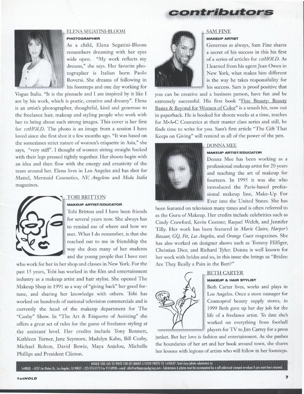 articles018.jpg