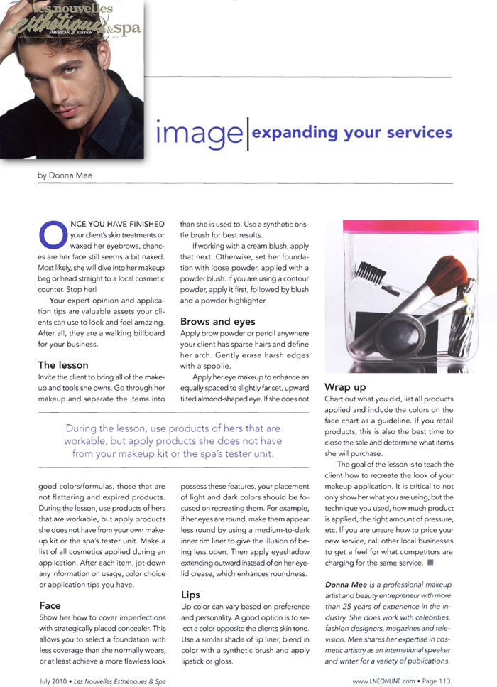 lesnouvelles-image-expanding-your-business-cover_0.jpg