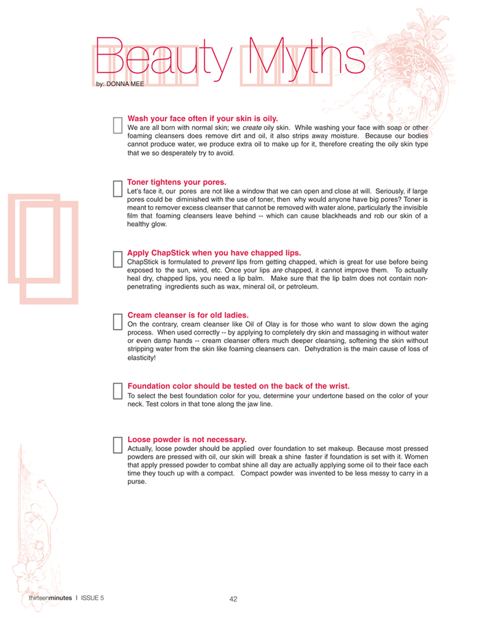 13-minutes-beauty-myths-pg1.jpg