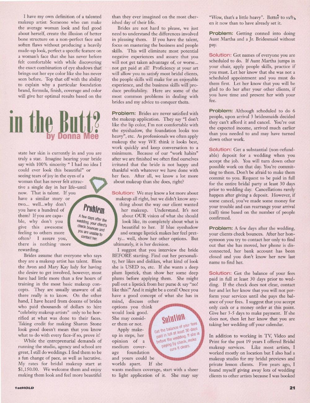 articles013.jpg