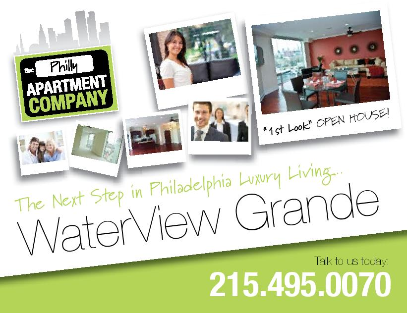 Philly Waterview Grande Postcard-page-002.jpg