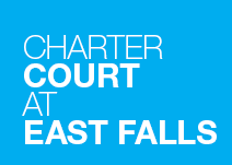 charter-court-logo (2).png
