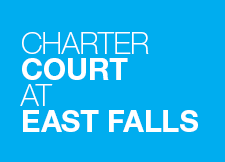 charter-court-logo.png