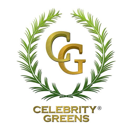 Celebrity Greens Logo.jpg