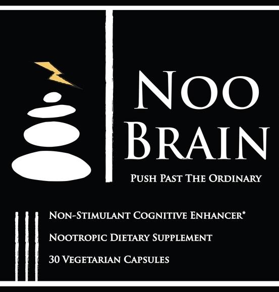 Noo Brain