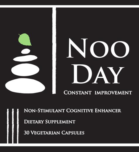 Noo Day
