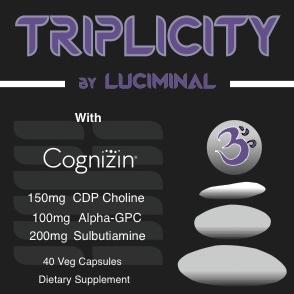 TriplicityLabelForApproval2.0 copy.jpg