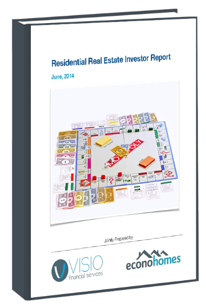 Visio-Financial-2014-Investor-Report