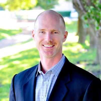 Jeff Ball, CEO,Visio Financial Services