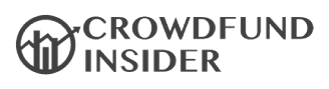 Crowdfund Insider Article