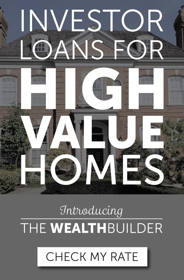 High-value-homes.jpg