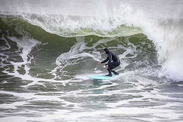 Heavy waves #overhead. . . #canon5dmarkiv #illgrammers #canon #surf #surfing #surfer #easternsurfmag #eastcoastsurf #eastcoaststyle #oceanbeach #igersrhodeisland #ig_rhodeisland #illgrammers #agameoftones #instasurf #fstoppers @officialfstoppers @easternsurfmag @surfers.vibes #bindebros @surfer_magazine @surf2summitmedia #narragansett #surfri #waverider @canonusa #CanonFavPic