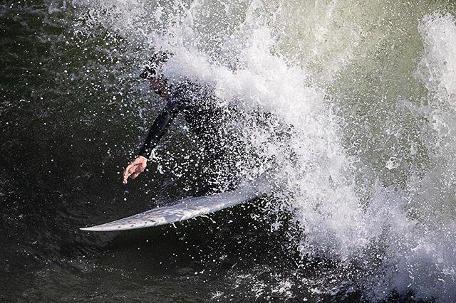 He made it ... . . #canon5dmarkiv #illgrammers #canon #surf #surfing #surfer #easternsurfmag #eastcoastsurf #eastcoaststyle #oceanbeach #igersrhodeisland #ig_rhodeisland #illgrammers #agameoftones #instasurf #fstoppers @officialfstoppers @easternsurfmag @surfers.vibes #bindebros @surfer_magazine @surf2summitmedia #narragansett #surfri #waverider @canonusa #CanonFavPic