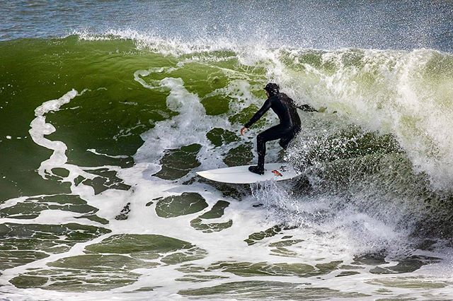 . . #canon5dmarkiv #illgrammers #canon #surf #surfing #surfer #easternsurfmag #eastcoastsurf #eastcoaststyle #oceanbeach #igersrhodeisland #ig_rhodeisland #illgrammers #agameoftones #instasurf #fstoppers @officialfstoppers @easternsurfmag @surfers.vibes #bindebros @surfer_magazine @surf2summitmedia #narragansett #surfri #waverider @canonusa #CanonFavPic @lostsurfboards