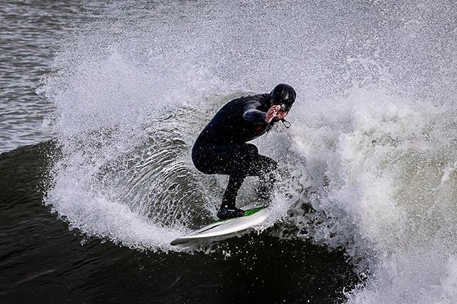 #canon5dmarkiv #illgrammers #canon #surf #surfing #surfer #easternsurfmag #eastcoastsurf #eastcoaststyle #oceanbeach #igersrhodeisland #ig_rhodeisland #illgrammers #agameoftones #instasurf #fstoppers @officialfstoppers @easternsurfmag @surfers.vibes #bindebros @surfer_magazine @surf2summitmedia #narragansett #surfri #waverider @canonusa #CanonFavPic