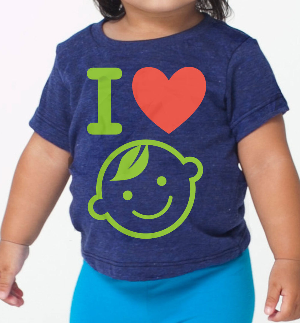BFF_BabyShirt.jpg