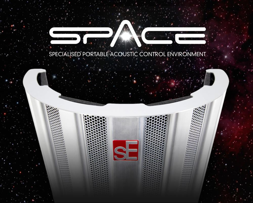 SPACE-stars1.jpg