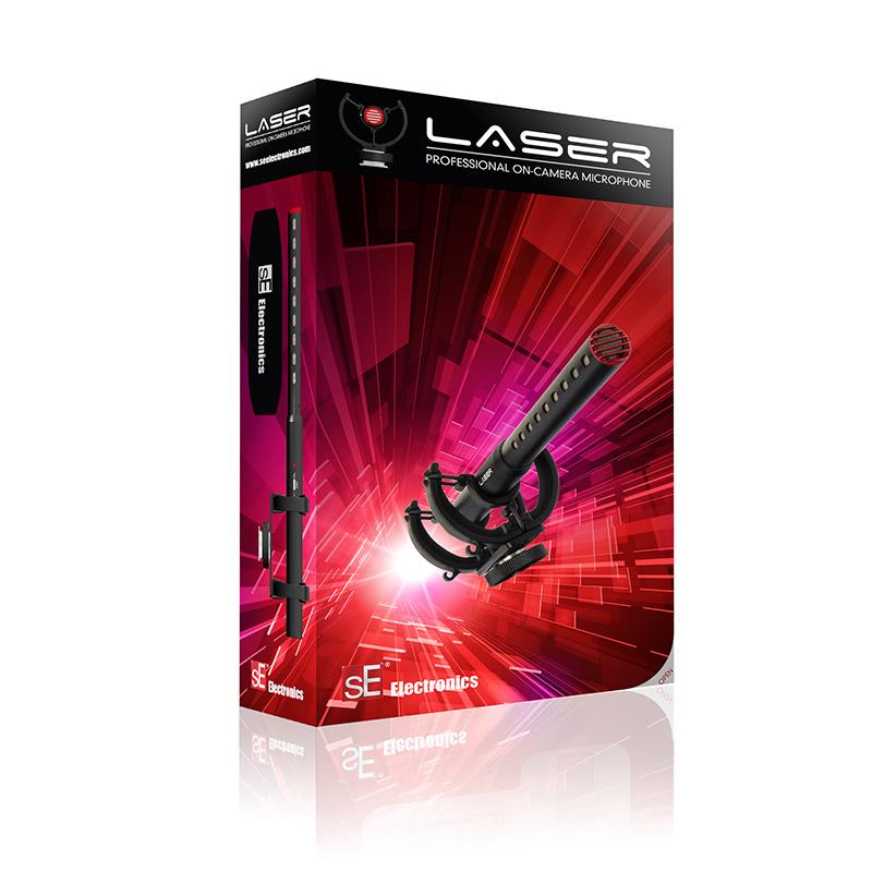Laser-box-04-800x800.jpg