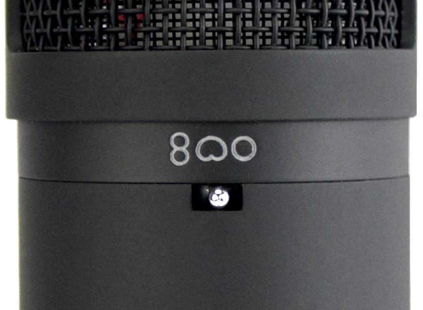 2200a-ii-pattern.jpg
