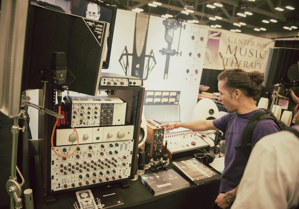 sxsw-booth-3054_Snapseed.jpg