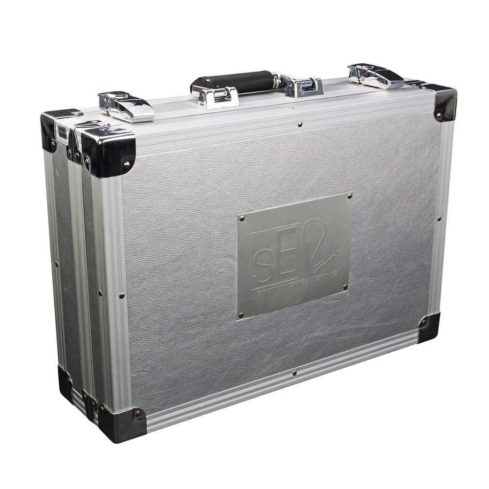 rn17-suitcase-pair.jpg
