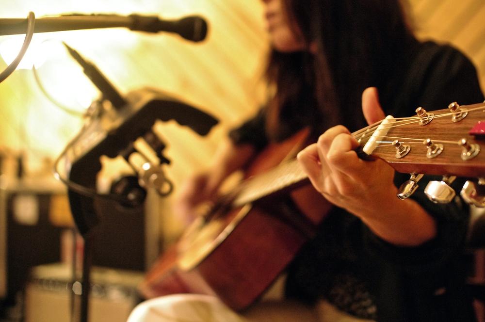 acoustic3.jpg