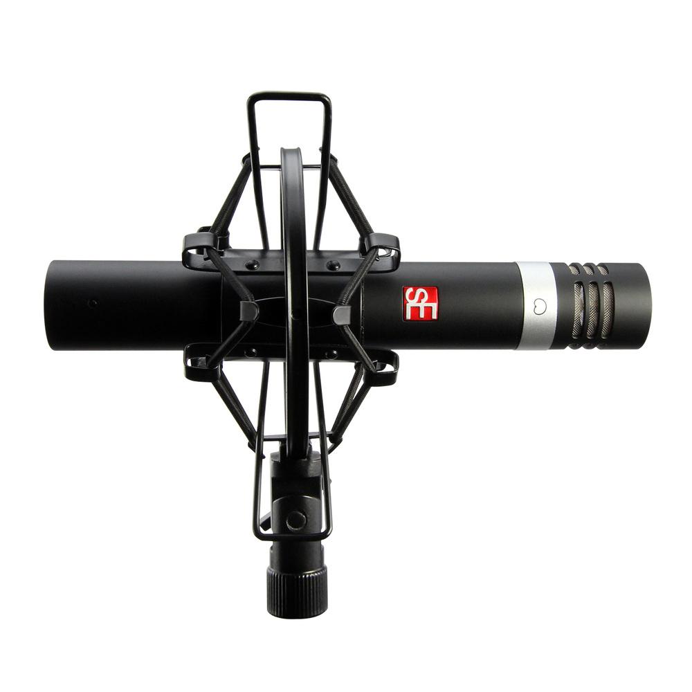 Se5+shockmount-front-1280x1280.jpg
