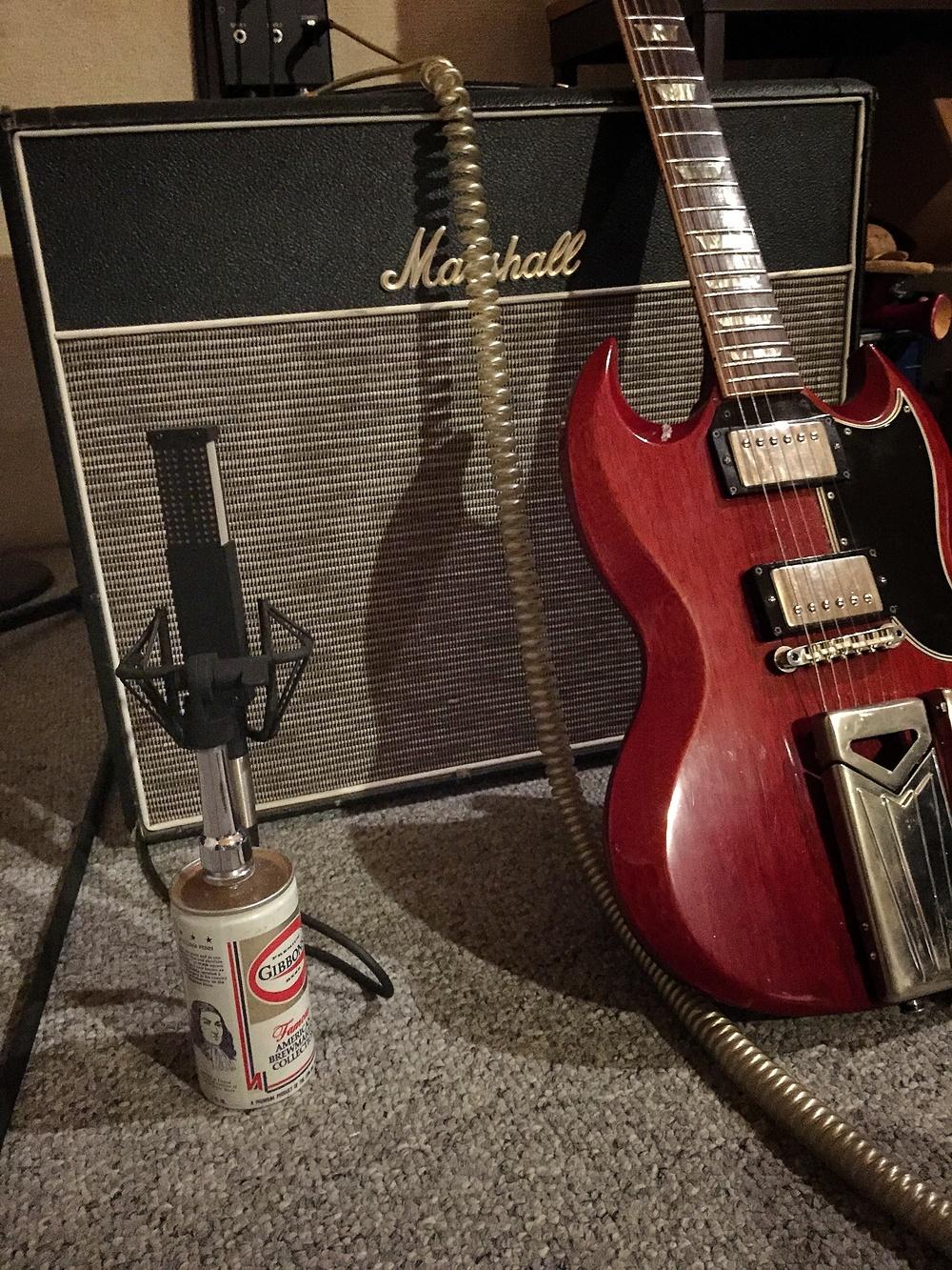 gibbons-ale-guitar-vr2.jpg