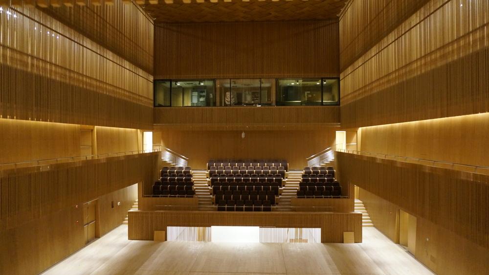 Chamber Hall.JPG