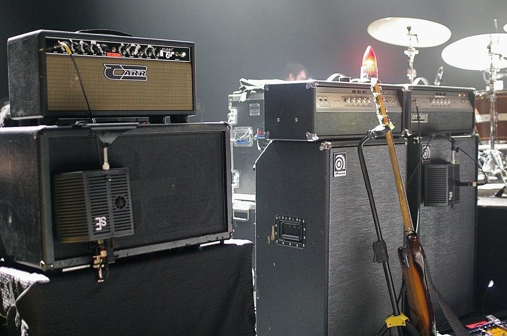 guitarf-mmj-double.jpg