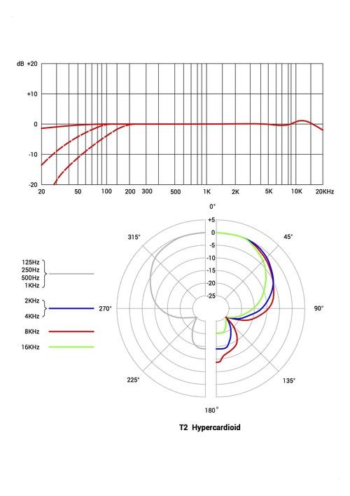 T2 Hypercardioid.jpg