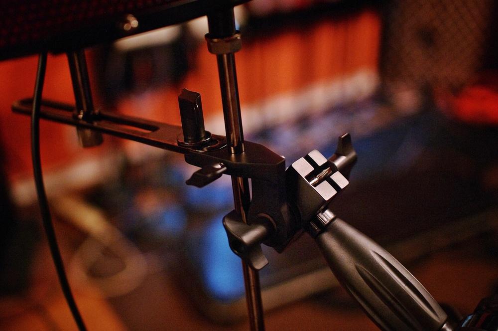 RF10AE-hardware1.jpg