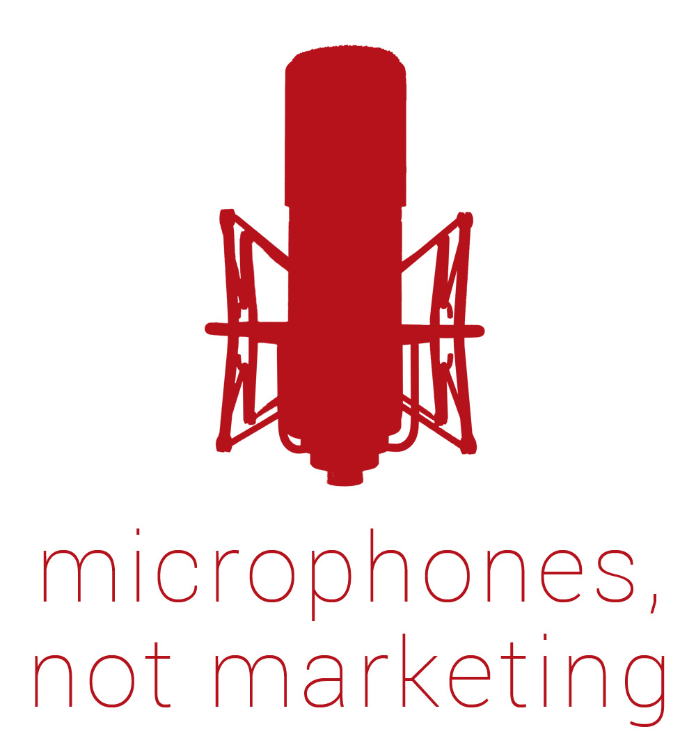 mics-not-marketing2.jpg