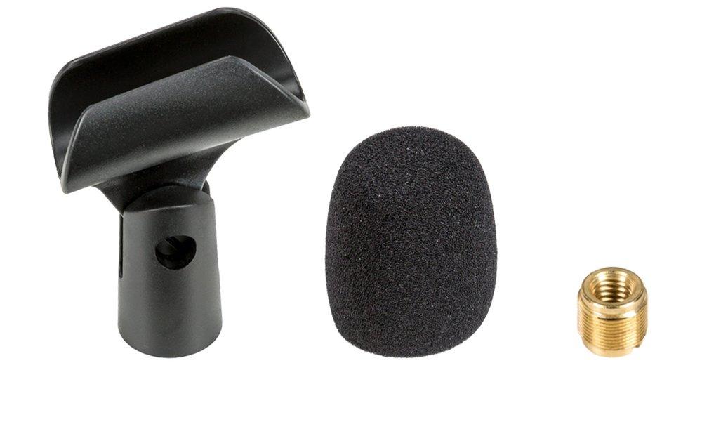V3-accessories1.jpg
