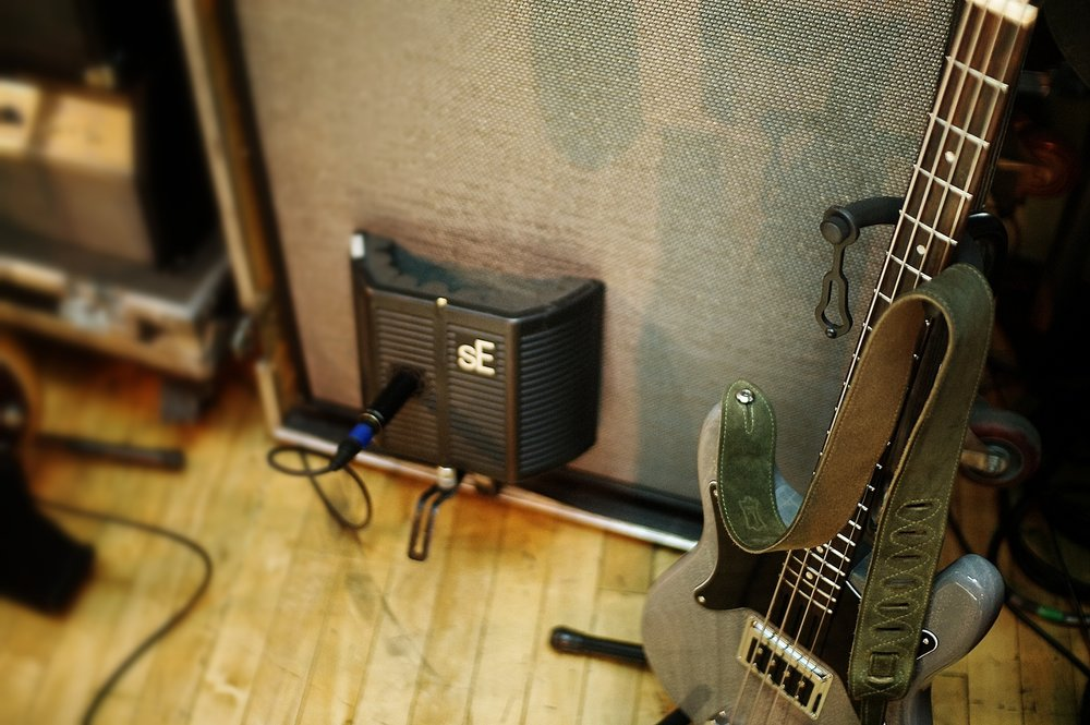 ttb-bass-med.jpg