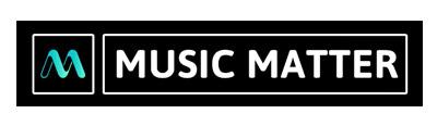 musicmatter.jpg