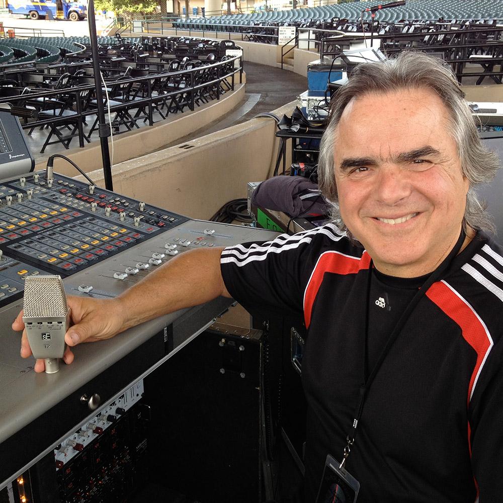 "<p><a href=""/artists/greg-price"">Greg Price</a>Black Sabbath, Ozzy Osbourne, Van Halen</p>"
