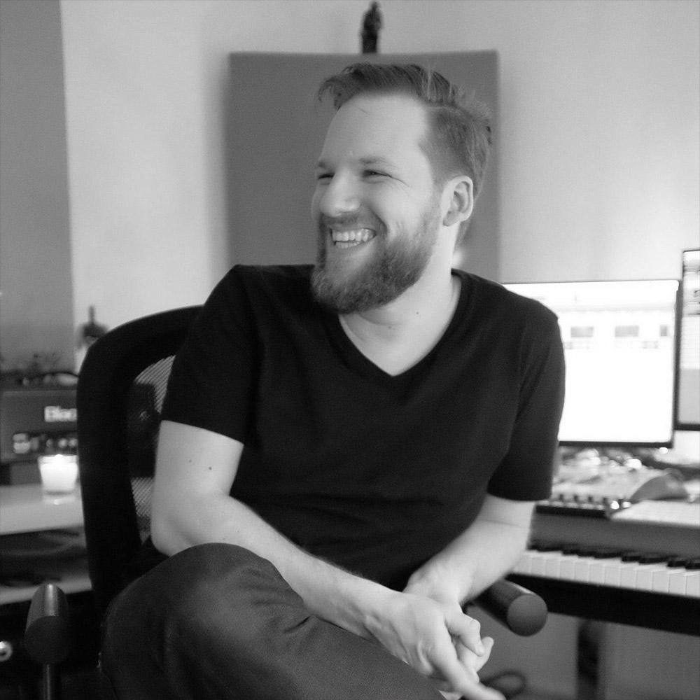 <p><a href=/artists/matthijs-kieboom>Matthijs Kieboom</a>Composer, Arranger</p>