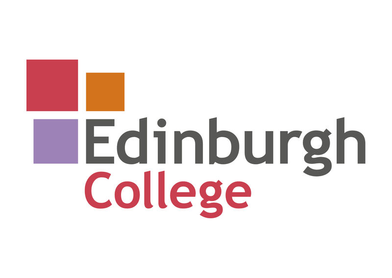 2015013_se_edinburgh_college_logo_large.jpg