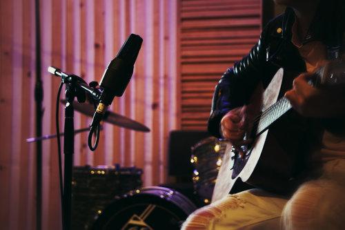 X1-S-acoustic-gtr2.jpg