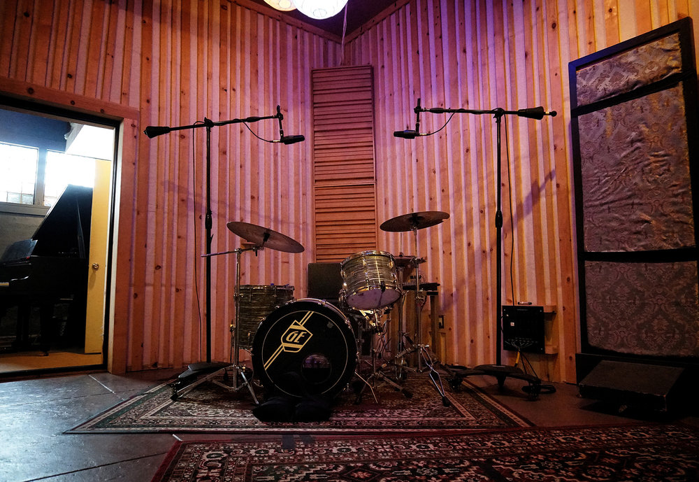 X1-S-drum-OHs1.jpg